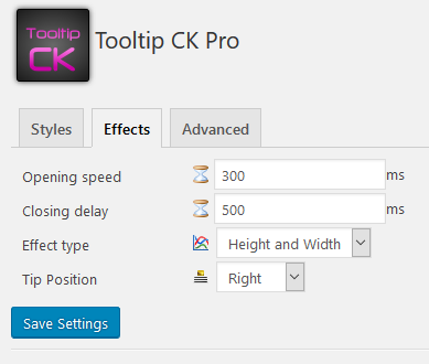 tooltip-effects-options